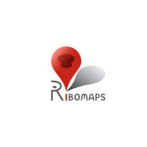 logo-ribomaps