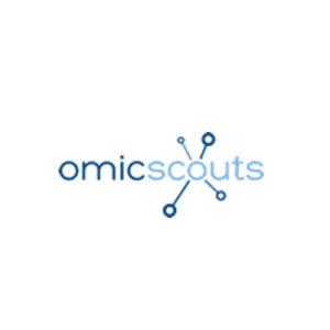 logo-tes-omniscouts