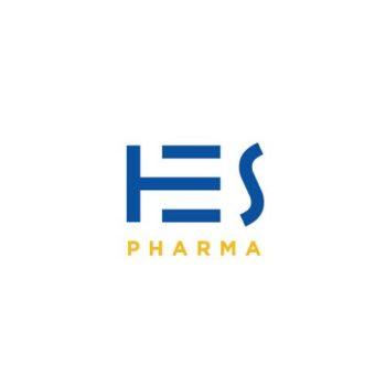 logo-tes-pharma